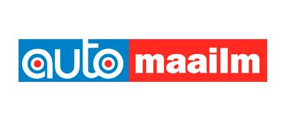automaailm logo