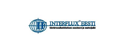 interflux
