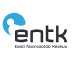 ENTK logo