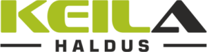 Keila Haldus logo