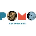 POMO logo