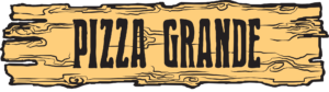 Pizza Grande logo