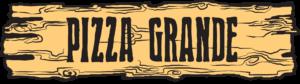 Pizza Grande logo
