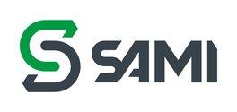 Sami AS logo