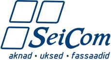 Seicom logo