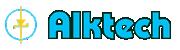 alktech logo